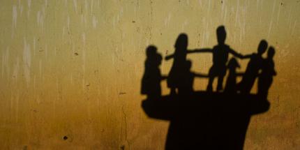 O Sistema de Garantia dos Direitos da Criança e do Adolescente (SGDCA) surgiu em 2006, para assegurar e fortalecer a implementação do ECA.