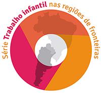 selo-final_trabalho-infantil-nas-regioes-de-fronteiras