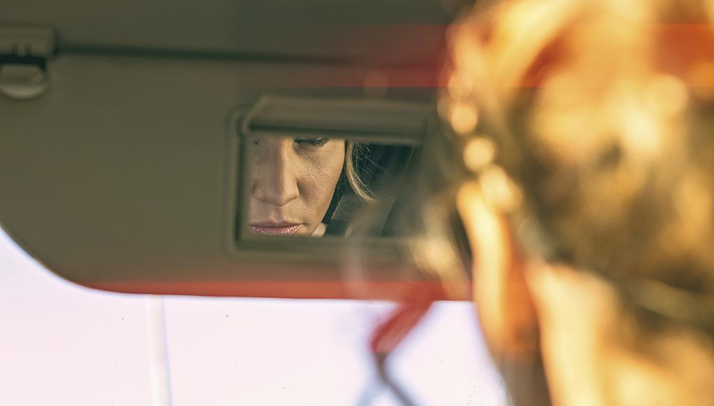 Crianças e adolescentes explorados sexualmente nas rodovias são um reflexo da cultura do machismo, falta de informação e pouca prática em denunciar violações.
