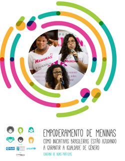 caderno_meninas_capa