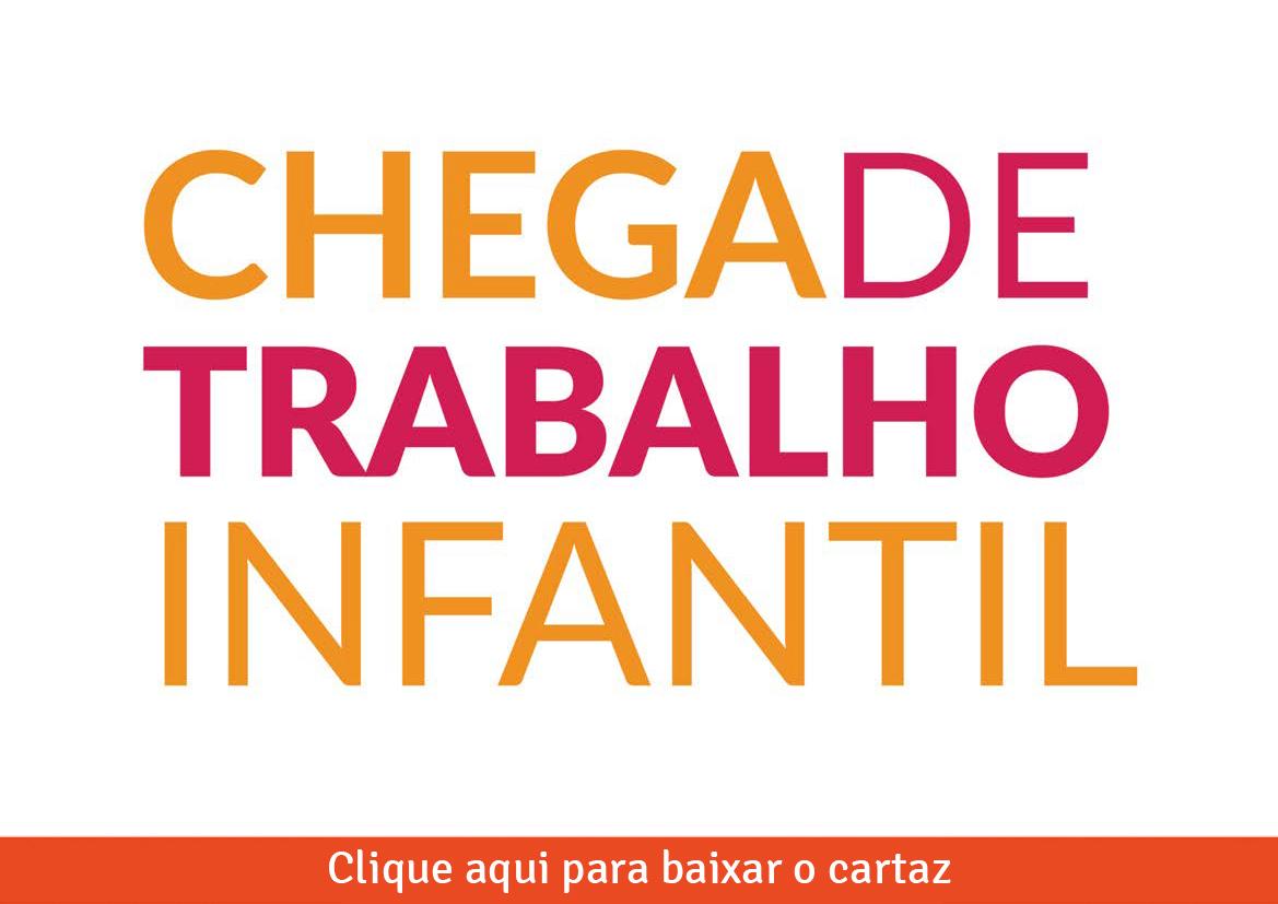 cartaz_rede_peteca_parceiros