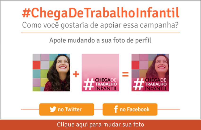 foto_perfil_download