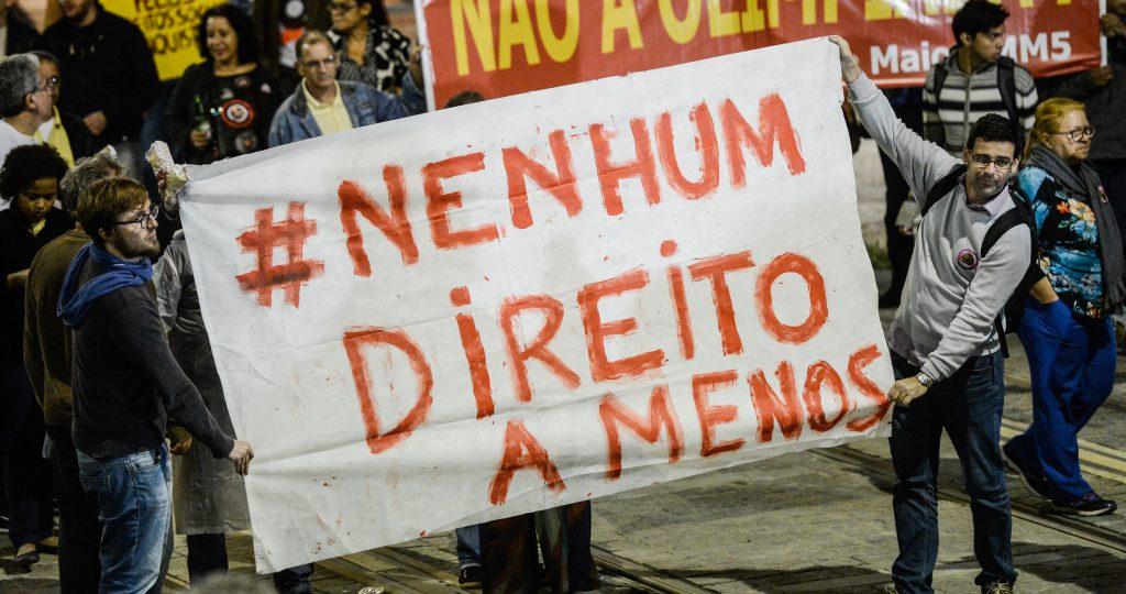 Crédito: Fernando Frazão/Agência Brasil