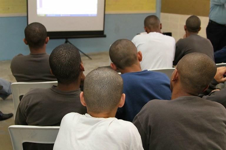 Fundação Casa/Marcos Santos/USP Imagens