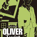 Oliver Twist, de Charles Dickens, retrata o trabalho infantil na época da revolução industrial. Livro é indicação da Rede Peteca para o Dia da Infância.
