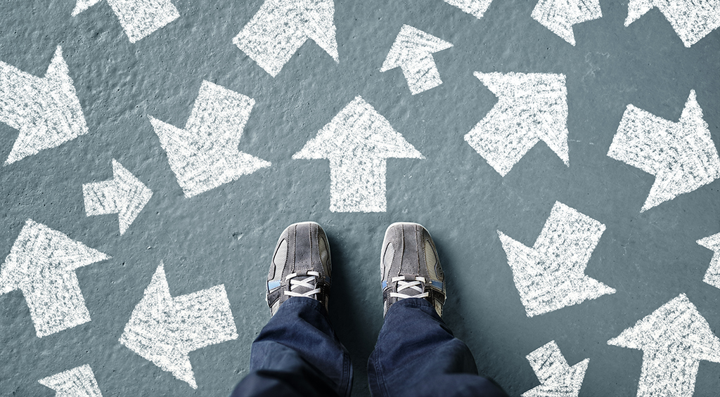 Cinco mitos sobre o trabalho do conselheiro tutelar. Crédito: Shutterstock