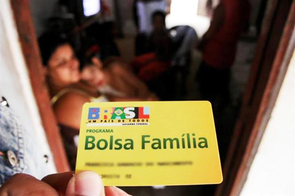 """""""O equilíbrio das contas públicas depende do crescimento econômico, mas este não depende do corte de benefícios sociais"""" (Crédito da foto: Arquivo Agência Brasil)"""