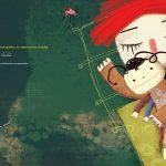 O Sonho de Lu Shzu, de Ricardo Gómez