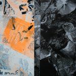 Trash, de Andy Mulligan, retrata o trabalho infantil em um lixão. Indicação da Rede Peteca no Dia da Infância