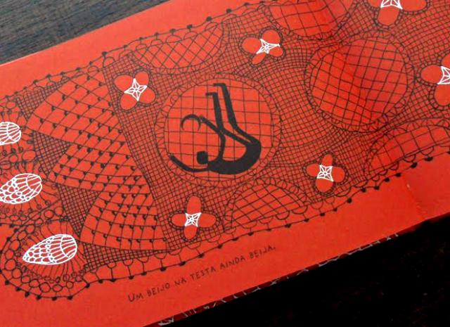 """Arte do livro """"João por um fio"""", de Roger Mello. Trabalho Infantil"""