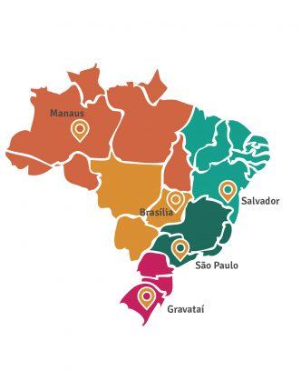 mapa-rede peteca