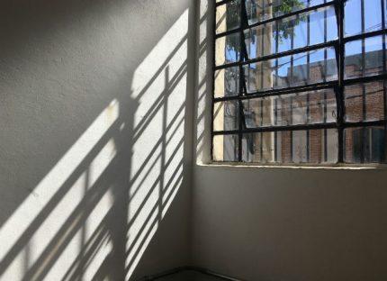sala conselho tutelar rede peteca