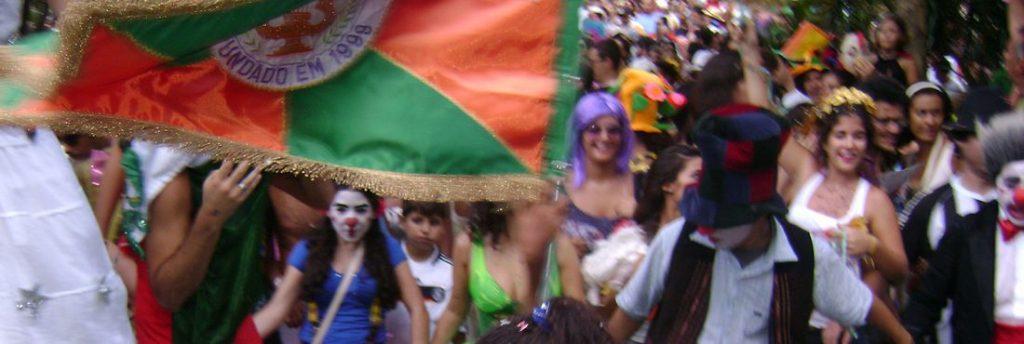Carnaval_Arquivo Agência Brasil_ Beth Castelo